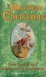a maritime christmas