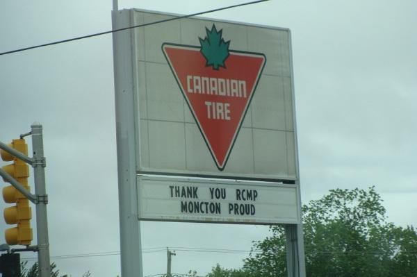 moncton2