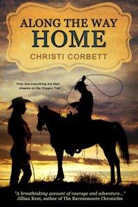 alongthewayhome-christicorbett-453x680