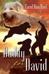 buddyfordavidlargefront2
