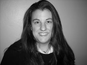 Christi Corbett Picture for Bio-1